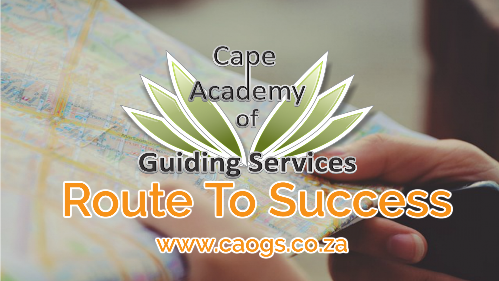 tourist-guide-courses-cape-town