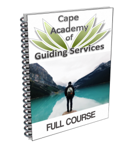 tourist-guide-course-capetown-full-course